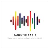 SANZLiveradio
