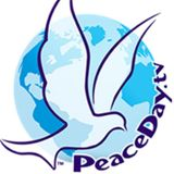 Building Peace & Sustainability