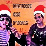 Drunk on Funk Series 2, Episode 7