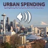 Urbanspending.com – Episode 1- Introduction