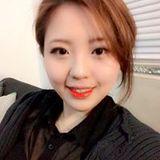Stephanie Jang