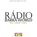 Rádio Barra World