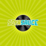 Soyasauce