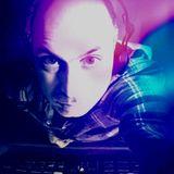 DJ_DanSingh
