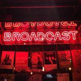 BroadcastGlasgow