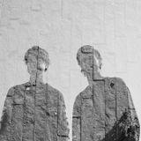 Jasper Wolff & Maarten Mittendorff - TROUW NYE - TrouwAmsterdam - [01-01-14]