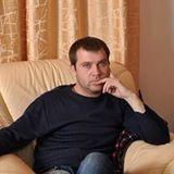 Alexandr GT