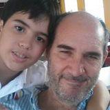 Gustavo Giler