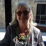Elaine Partington
