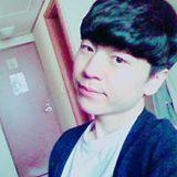 Dong Hyun Seo