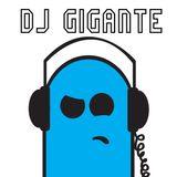 DJ Gigante