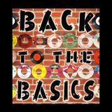 Back2theBasicsRadioshow