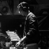 DJ Marky A