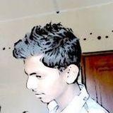 Shamshad Pc