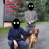 Ghetto Crew Radebeul Records