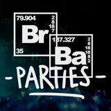 Breaking Bass Parties