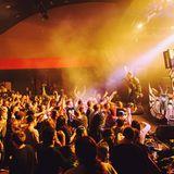 Ellagator - Breakneck mix competition for Teddy Killerz & Audio