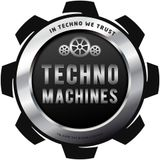 Techno Machines (Official)