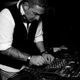 DJ Miguel XL