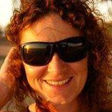 Kate Stimpson