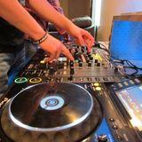TrAv! Vocal Trance Mix