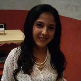 Suemy Garrido