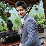Siddharth Jindal
