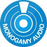 monogamy audio