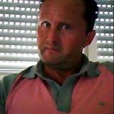 Harald Heise