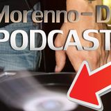 Host: Morenno-Dj! - Funky House - Episódio 01