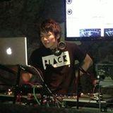 Tomonori Arima