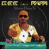 Gee Papa Live Ear Sex 2012