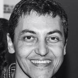 Daniel Lavarra