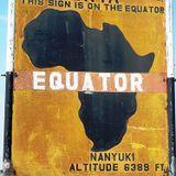 theEquator