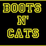 bootsncatsmusic