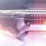 FlorianMunkt -ArtStyleTechno Podcast March 2013