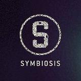 Symbiosis@ TEDER-FM 17.7 ||Special dj set of DJ October