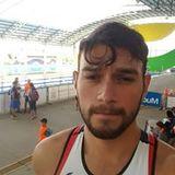 Stuart Arias