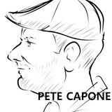 Pete Capone