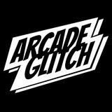 ARCADEGLITCH