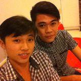 nhien_1410