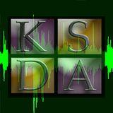 Killeen SDA Audio Podcast