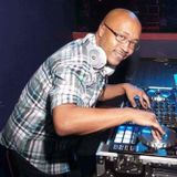 DJ LEX ONE PARTY PEOPLE MIX