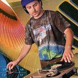 Mixmajster David zo Senca