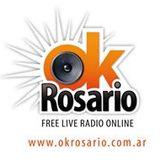 Ok Rosario