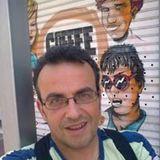 Dimitris Pothitos