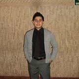 Edixon Guzman