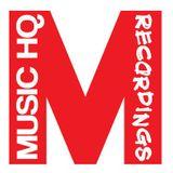 MusicHQRecordings