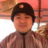 Nguyễn Trọng Anh