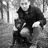 Rex Jiang
